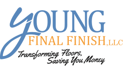 Young Final Finish LLC